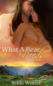 med_what_a_bear_needs_final_large