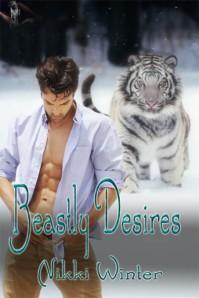 Beastly Desires