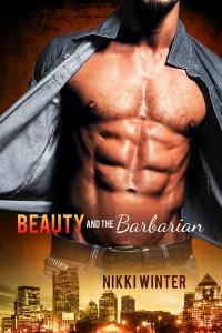 med-BeautyAndTheBarbarian