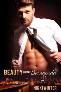 xLarge-BeautyAndTheBarracuda
