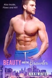 xLarge-BeautyAndTheBrawler