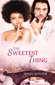 BandN_TheSweetestThing_final (1)
