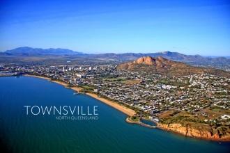 Townsville_30426